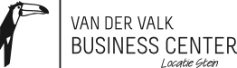 Van Der Valk Business Center