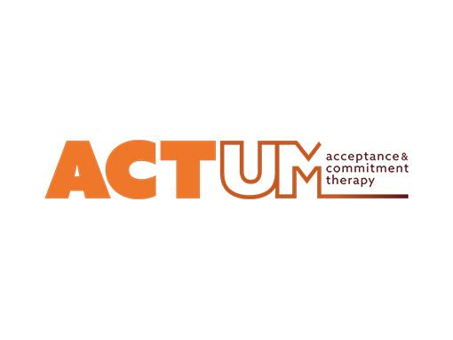Actum