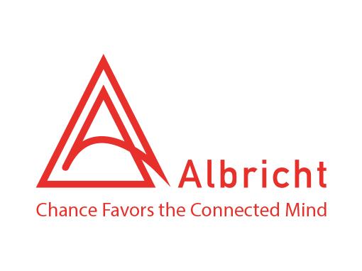 Albright Holding Concreteq
