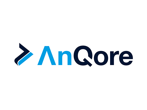 AnQore