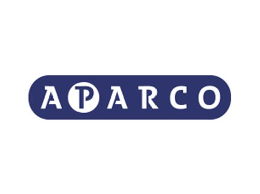 Aparco