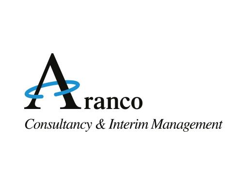 Aranco Consultancy