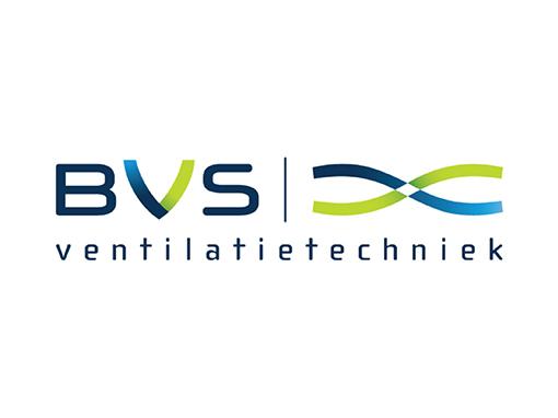 BVS Ventilatietechniek