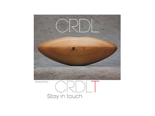 CRDLT
