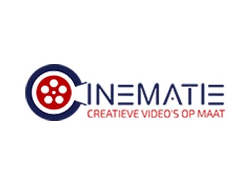 Cinematie
