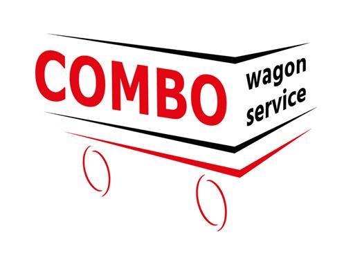 Combo Wagon Service B.V.