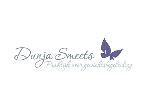 Dunya Smeets Praktijk voor gewichtsbeheersing