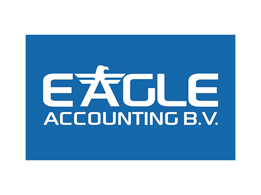 Eagle Accounting