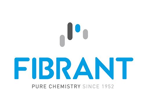 Fibrant