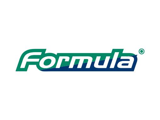 Formula Reinigingsmiddelen