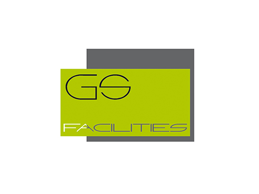GS Facilities Services