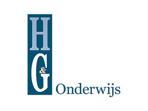 H&G Onderwijs