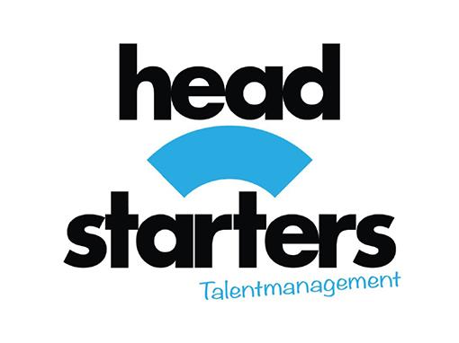 Head-Starters
