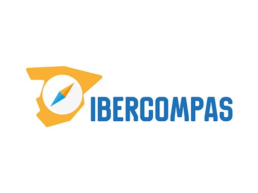 Ibercompas