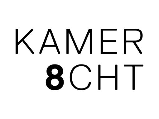 Kamer8