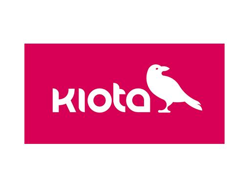 Kiota