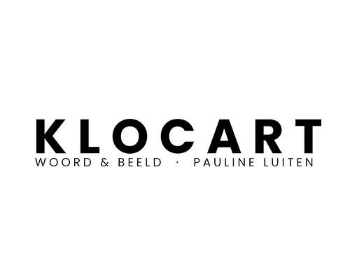 Klocart