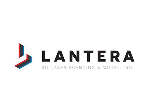 Lantera