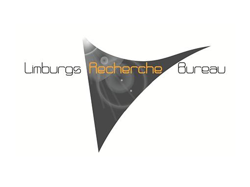Limburgs Recherche Bureau