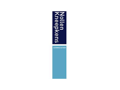 Nollen & Kneepkens Mediators