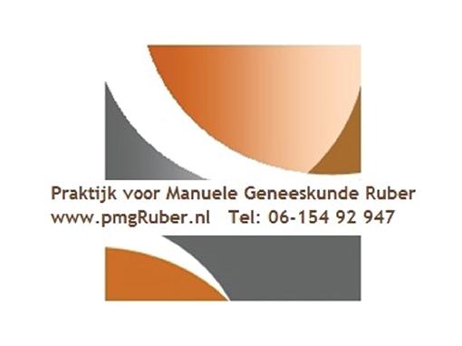 PMG Ruber