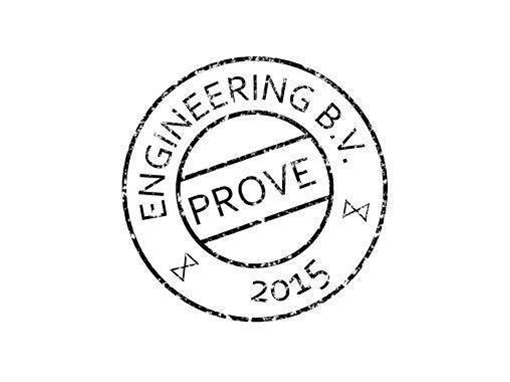 Prove Engineering