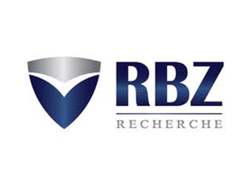 RBZ Recherche