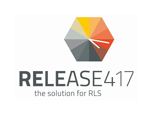 Release417