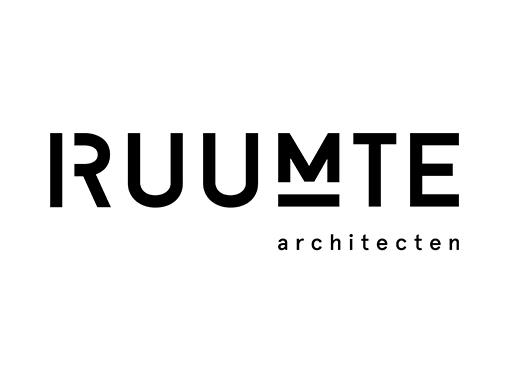 Ruumte Architecten