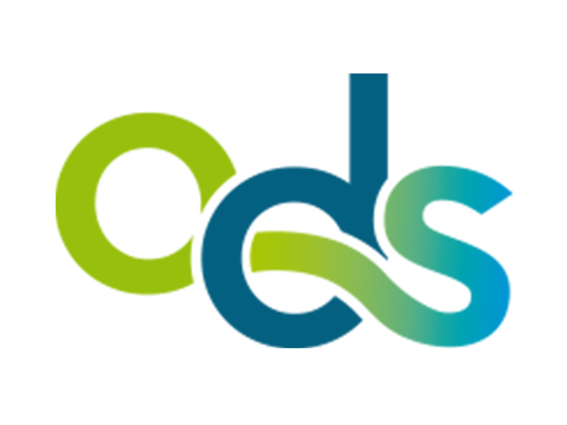 Stichting ODS