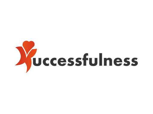 Successfulness