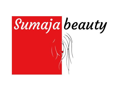 Sumaja Beauty