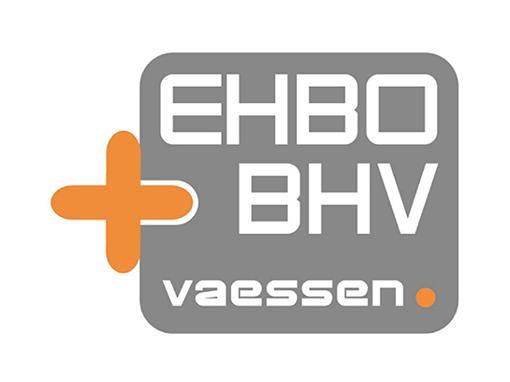 Vaessen EHBO + BHV