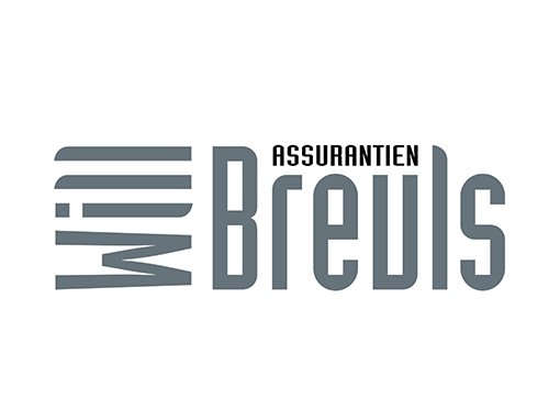 Will Breuls Assurantiën