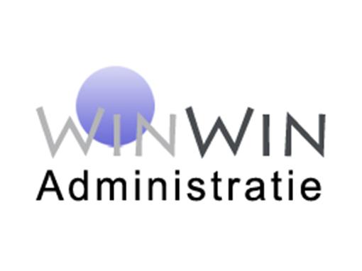 WinWin Administratie