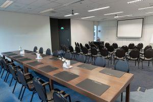 conference room stein van der valk