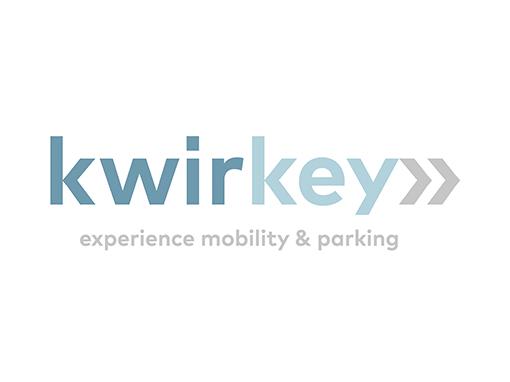 kwirkey