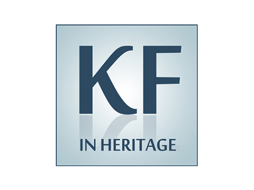 KF inHeritage