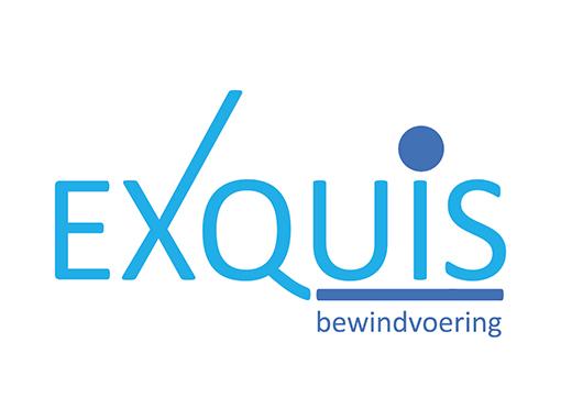 Exquis bewindvoering