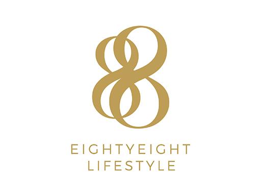 88 Lifestyle