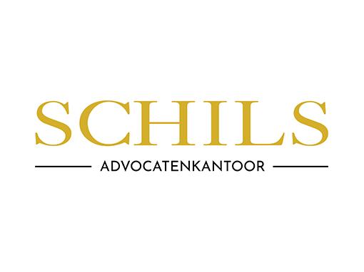 Schils Advocatenkantoor