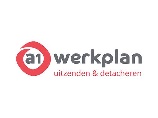 A1 Werkplan