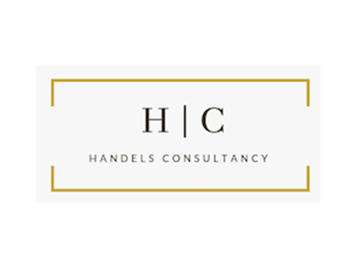 Handels Consultancy