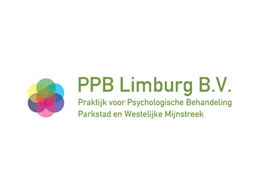 PPB Limburg