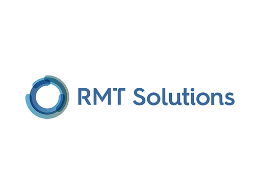RMT Solutions