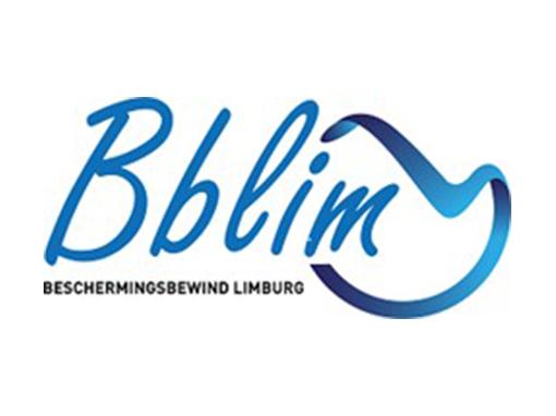bblim