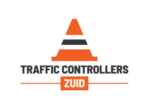 traffic controllers zuid