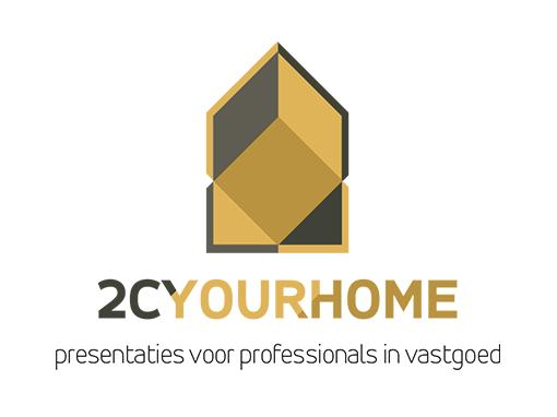 2cyourhome