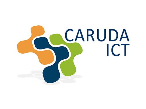 Caruda ICT
