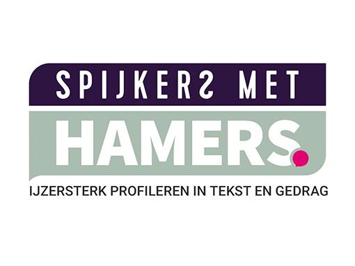 Spijkers-met-Hamers